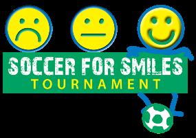 Soccer for Smiles Tournament